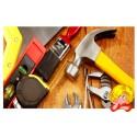 Сборка или ремонт мебели
